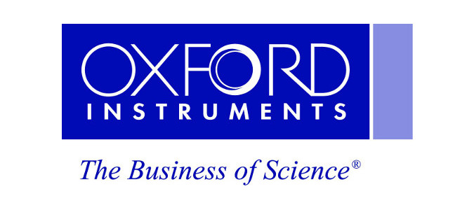 Oxford university hr strategy